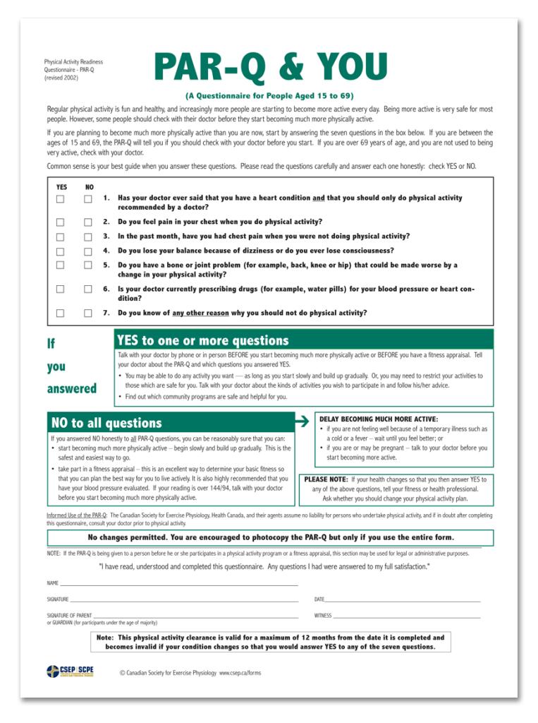 pdf a conceptual framework